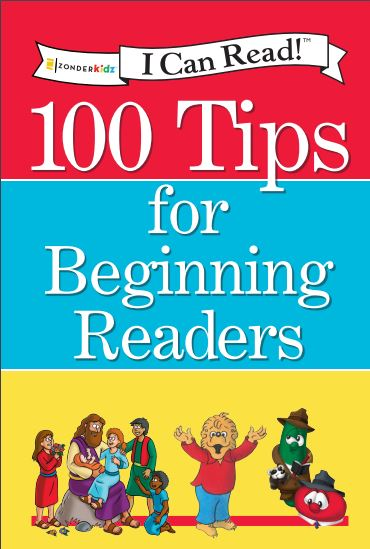 100 Tips for Beginning Readers