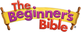 the-beginners-bible